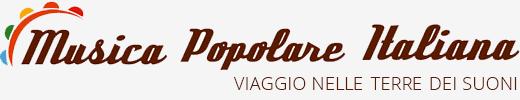 Musica Ppolare Italiana