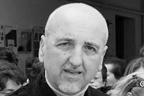 Fabrizio Di Sauro