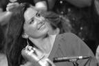 Valentina Ferraiuolo