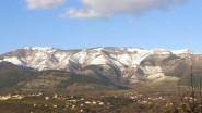 Speciale Monti Lepini