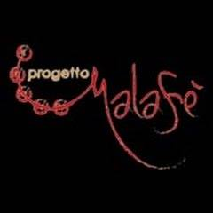 Progetto Malafè