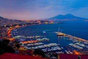 Napoli_1