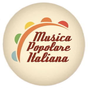 Musica Popolare Italiana