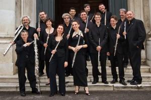 Orchestra Zephyrus