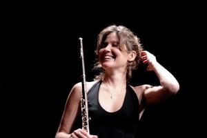Silvia Careddu (2)