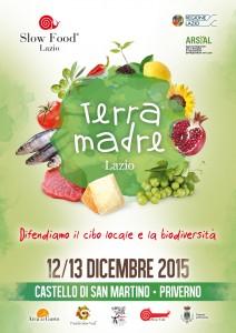 Terra-Madre_Locandina_B