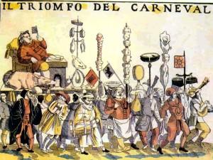 Il_trionfo_del_Carnevale