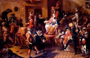 carnevale-romano-barocco