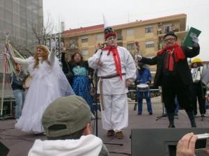 2.-La-Zeza-a-Piazza-Primavera-Pomigliano-DArco