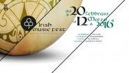 irish music fest