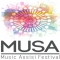 Music Assisi Festival with Ambrogio Sparagna and Eugenio Bennato