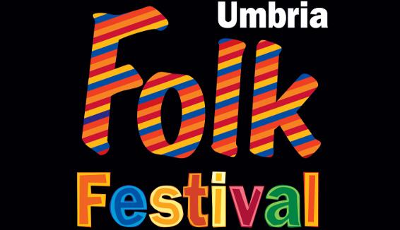 Torna Umbria Folk Festival con la decima edizione