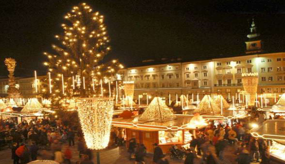 Natale e le poesie in dialetto piemontese
