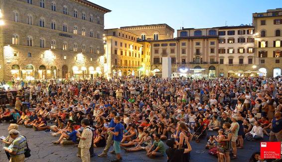 Primo Festival di Orchestre Giovanili