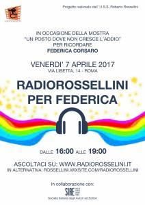 Nascono due Web Radio: gemellaggio tra i ragazzi di Roma e Norcia