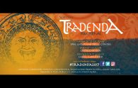 tradenda
