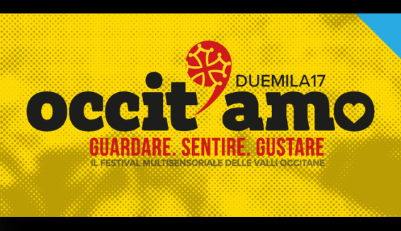 Occit'amo : dal 7 Luglio la musica occitana torna protagonista