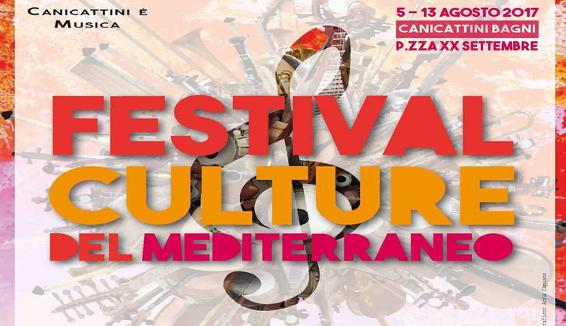 Festival Culture del Mediterraneo, fulcro della musica etnica e popolare