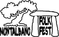 Montalbano Folk Fest (BR)