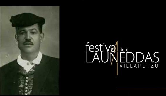 Festival delle Launeddas di Villaputzu, sabato la consegna del Premio Launeddas 2017