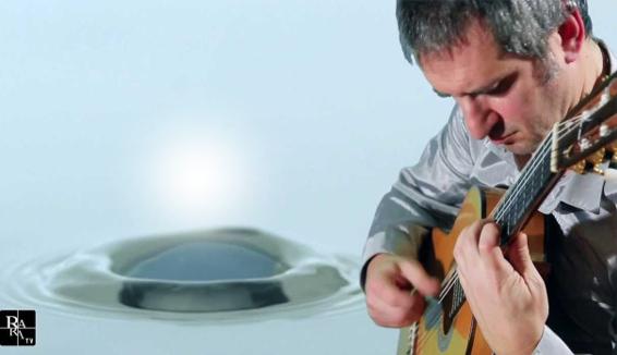 Vergassola e Giovanni Seneca aprono il Premio Internazionale di Fisarmonica