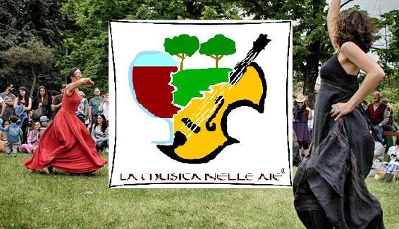Il successo di Musica nelle Aie a Faenza