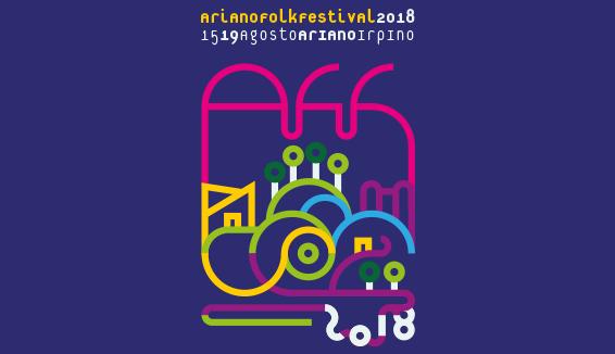 Ariano Folkfestival, il meglio della world music in Irpinia