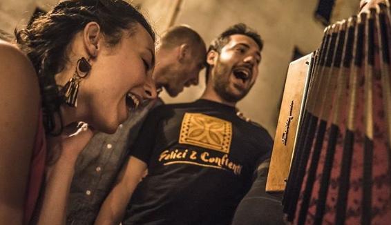 Felici & Conflenti, la quinta edizione è alle porte