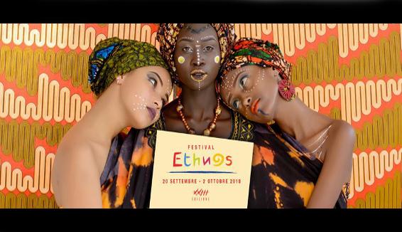 Festival Ethnos, sei comuni di Napoli pronti per la XXIII edizione