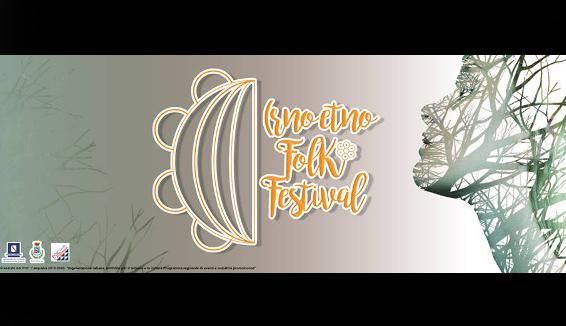 Irno Etno Folk Festival, a Fisciano la seconda edizione