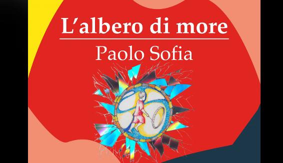 L'ALBERO DI MORE – Un disco che racconta la Calabria della seconda metà del secolo