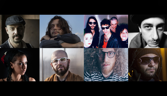 Musicultura 2019: ecco i vincitori