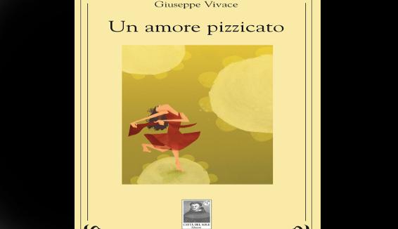 Un amore pizzicato: un romanzo che racconta la potenza della musica popolare