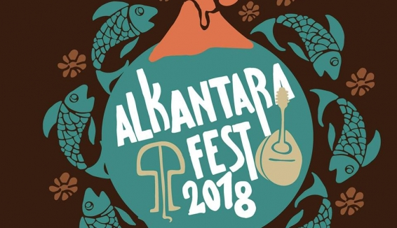 Alkantara Fest, festival internazionale di folk e world music