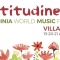 Latitudine 39 – Sardinia World Music Festival