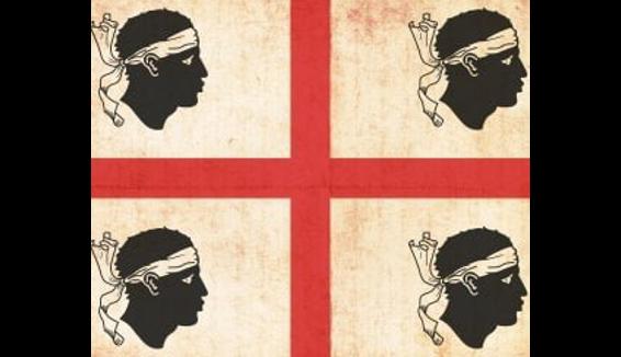 Sardegna: la tutela della lingua sarda diventa legge