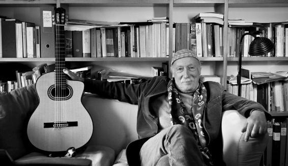 Storia della canzone napoletana , il cd-book di Pasquale Scialò