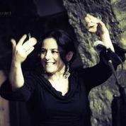 Su musica popolare italiana il blog d'autore firmato Francesca Trenta