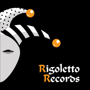 Rigoletto Records