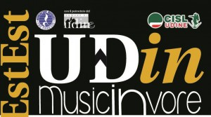 Udin Music in vore, l'incontro tra culture