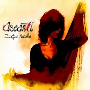 Su musica popolare il Gruppo Ascanti
