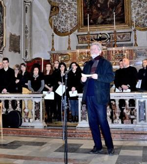 A Nova Orquestra su musica popolare italiana