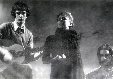 www.musicapopolareitaliana.com