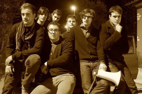 Molotov d'Irpinia su Musica Popolare Italiana