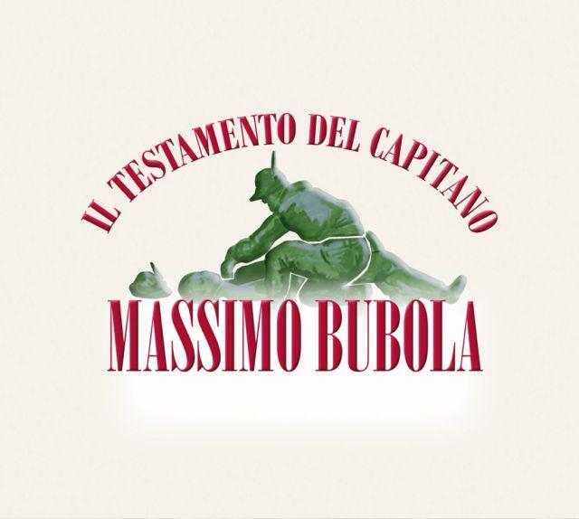 Su musica popolare il testamento del capitano Massimo Bubola