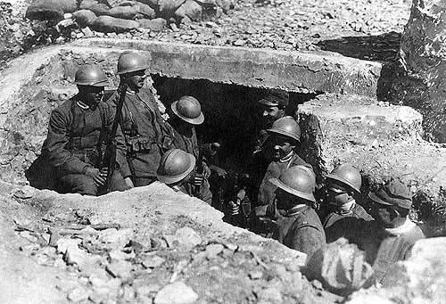 Su musica popolare italiana i canti della Grande Guerra
