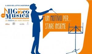 Su musica popolare italiana il gioco della musica