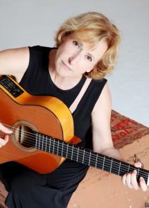 Su musica popolare italiana Lucilla Galeazzi