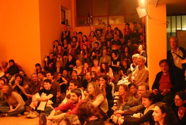MIT su Musica Popolare Italiana