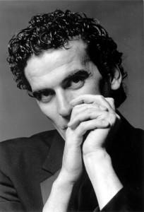 Massimo Troisi su Musica Popolare Italiana